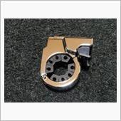 CAR MATE / カーメイト [ZSP60] ロッドホルダーグリップ部