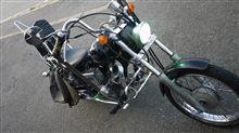 ジャズ株式会社ヒロチー商事 B-H6-X-15W-6K バイク用HIDキット 15W の単体画像