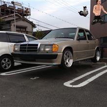 190シリーズエプシロンジャパン ビッグハーフの単体画像