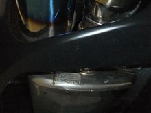 599iPE / Innotech performance exhaust iPE 可変バルブ マフラーの全体画像