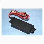 パーソナルCARパーツ 車速連動自動ドアロック装置専用リレー
