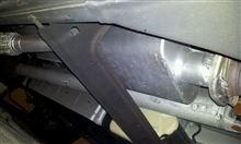 アバランチFLOW MASTER スーパー44の全体画像