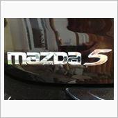 MAZDA5 MAZDA5
