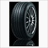 TOYO TIRES PROXES PROXES C1S 255/35R18