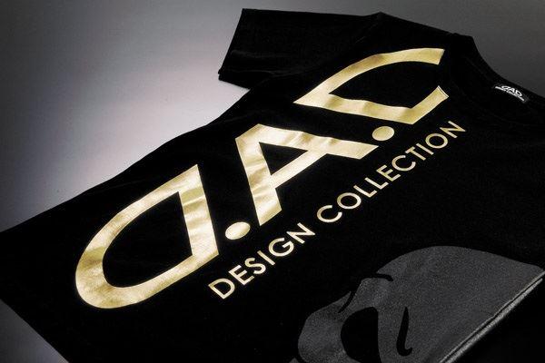 garson d a d d a d d a d プリントtシャツ g038 03 のパーツレビュー