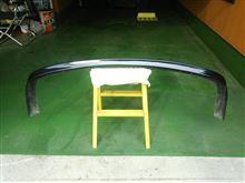 911 (クーペ)メーカー・ブランド不明 フロントリップスポイラーの単体画像