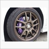 D2 RACING SPORT D2 Brake System /キャリパーキット