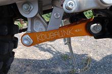 TE250Koubalink HL8-1の単体画像