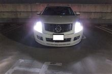 SRXRIGG HID FULL SETの単体画像