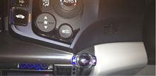 F249 センサーソケット+USB