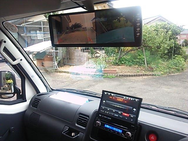 4tトラックの運転時の注意点・初心者におすすめの運転のコツ