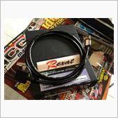 audio-technica Rexat AT7797i/1.0 Rexat カーオーディオ対応DockコネクターUSBケーブル