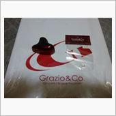 """Grazio&Co. LUXURY SHIFT KNOB ~TYPE OF """"LEXUS CT""""~"""