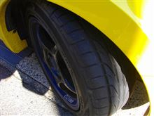 Pinso Tyres PS-91 185/55R15