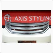 AXIS STYLING ハイパースポーツ フロントグリル