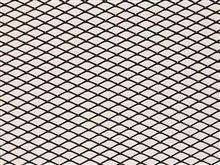 プレミオBANG DA アルミニウム グリル ALUMINIUM GRILLの全体画像