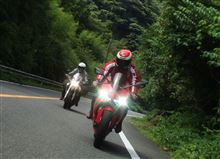 1199 PANIGALE S不明 H11 HID 35w 6000Kの単体画像