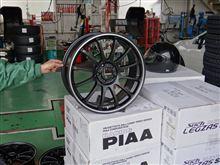 インプレッサ スポーツPIAA Eco PREMIUM S-12の単体画像