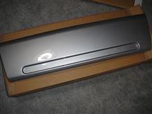 クリッパーリオ三菱自動車(純正) ROAR コンプリートの単体画像