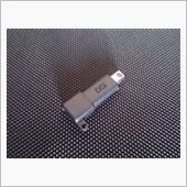 MIRAREED PJ13-13 3DS充電器