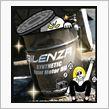 POWER CLUSTER BiLENZA 0W-30 Racing