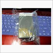 マツダ株式会社 FUEL,FILTER 0222-13-470B