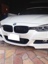 BMW(純正) M Performance