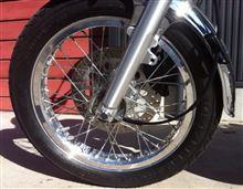SR400AKRONT(アクロン) Hリムの全体画像