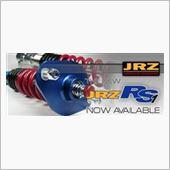 JRZ Suspension Engineering RS1