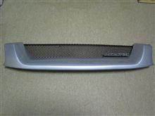 カペラワゴンマツダスピード フロントグリルの単体画像