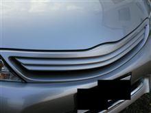 カローラアクシオハイブリッドトヨタモデリスタ / MODELLISTA フロントグリルの単体画像
