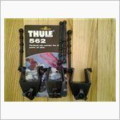 THULE Thule 562