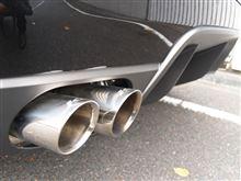 599クライスジーク F1の単体画像