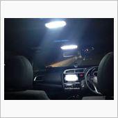 ピカキュウ ホンダ フィットハイブリッドGP1 ポジションランプ対応LED T10 4W