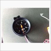 Auto Meter ディーゼル用タコメーター