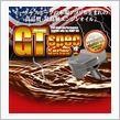 JUMP OIL GT SPEC 0w-50