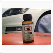 カービューティープロ PCX-S8