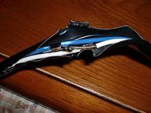 CB1000 SUPER FOUR (スーパーフォア)メーカー・ブランド不明 HIDキットの全体画像