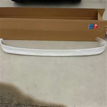 タントエグゼカスタムイーグルカンパニー ハーフスポイラーの単体画像