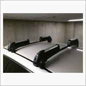 CAR MATE / カーメイト TX706