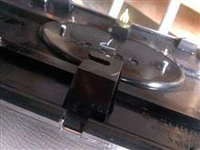 ディアスワゴンスバル(純正) クリップグロメット D8の全体画像