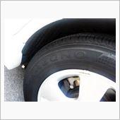 BRIDGESTONE REGNO REGNO GR-XT 195/65R15