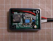 PCX150キット ヘッドライトコントローラの単体画像