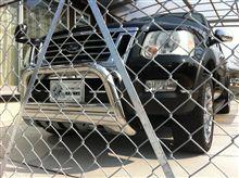 エクスプローラースポーツトラックus トヨタ ブルバーの全体画像