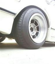 チェイサーハヤシレーシング ハヤシストリートの単体画像