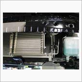 HKS 車種別オイルクーラーキット