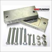 Euro Image Tuning Mk4 Motor Mount Spacer Kit