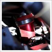 MONSTER SPORT / TAJIMA MOTOR CORPORATION エアインテークシステム