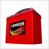 ENEOS VICTORY FORCE SUPER PREMIUM Ⅱ VFL-125D26L