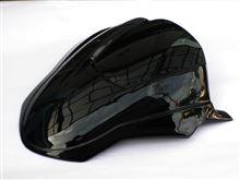 PCX150WIRUS WIN フロントマスクの単体画像